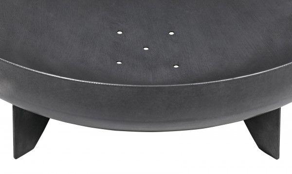 przeno ne ognisko rednica 100 cm aledyskont pl. Black Bedroom Furniture Sets. Home Design Ideas