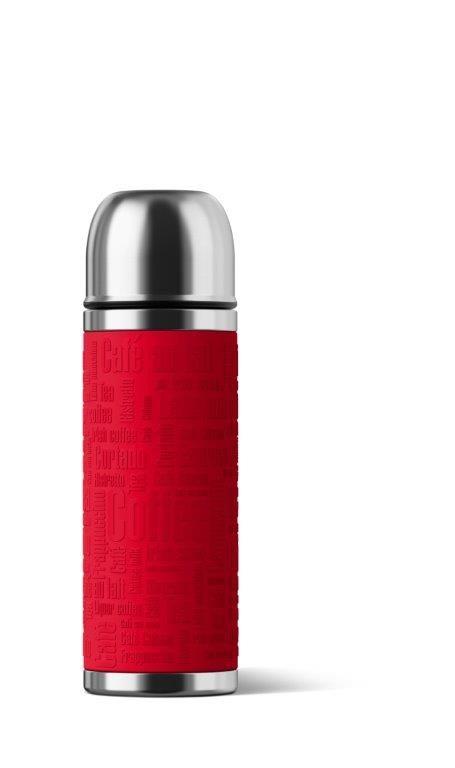 emsa termos czerwony senator 500 ml aledyskont pl. Black Bedroom Furniture Sets. Home Design Ideas